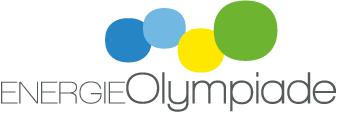 EnergieOlympiade